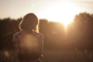 Sekine duası, Sekine duası ne zaman yapılır